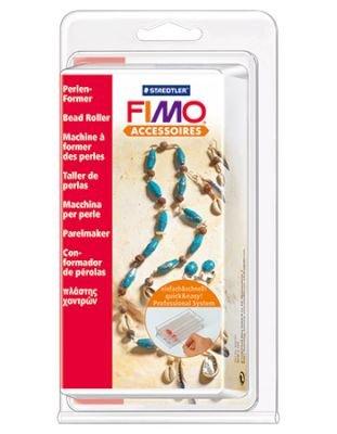 Staedtler Fimo Accessory Magic Bead Roller (Plus 4):