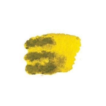 Daniel Smith Watercolour - Rich Green Gold (Sticks):
