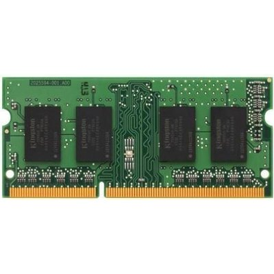 Mecer DDR4 Notebook Memory Module (2666MHz)(4GB):