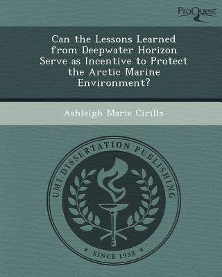 This Is Not Available 060958 (Paperback): Ashleigh Marie Cirilla