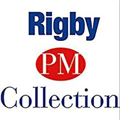 Rigby PM Collection - Leveled Reader Bookroom Package Silver (Levels 23-24) Antarctic Seals (Paperback): Rigby