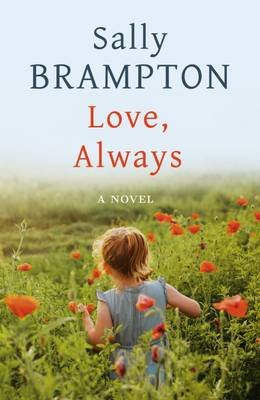Love, Always (Electronic book text): Sally Brampton