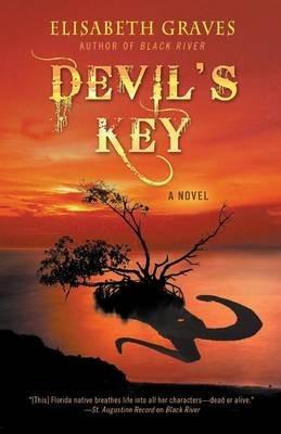 Devil's Key (Paperback): Elisabeth Graves