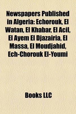 Echourouk el youmi online dating