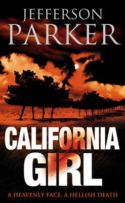 California Girl (Paperback): Jefferson Parker