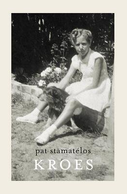 Kroes (Afrikaans, English, Electronic book text): Pat Stamat Los