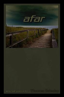 Afar (Paperback): Thomas Brinsley