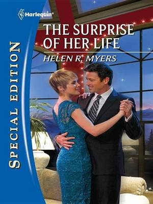 The Surprise of Her Life (Electronic book text): Helen R. Myers