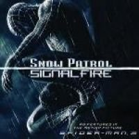 Snow Patrol - Signal Fire [Japanese Import] (CD): Snow Patrol