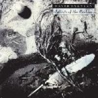 Sylvian;david - Secrets of Beehive (CD, Imported): Sylvian;david