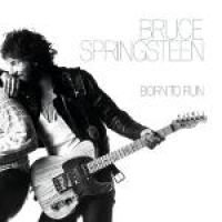 Bruce Springsteen - Born to Run (CD, Imported): Bruce Springsteen