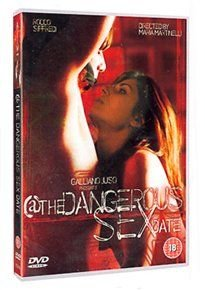 The dangerous sex date movie