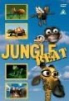 Jungle Beat Animation Compilation (DVD): Jungle Beat