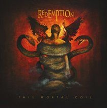 Redemption - This Mortal Coil (Vinyl record): Redemption
