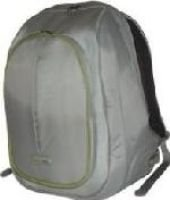 Xbox360 - Back Pack (XBox 360, Digital): Xbox360