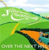 Fairport Convention - Over the Next Hill (CD): Fairport Convention