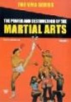 The Power and Destruction of the Martial Arts: Volume 1 (DVD):