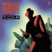 Tower Of Power - Top (CD, Imported): Tower Of Power