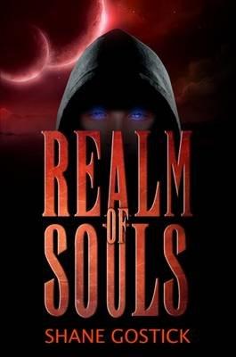 Realm of Souls (Paperback): Shane Gostick