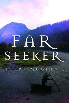 Far Seeker (Paperback): Kerry McGinnis