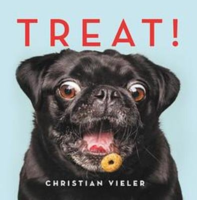 Treat! (Hardcover): Christian Vieler