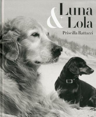 Water's Edge (Hardcover): Priscilla Rattazzi, Harry Callahan