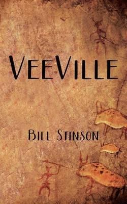 Veeville (Paperback): Bill Stinson