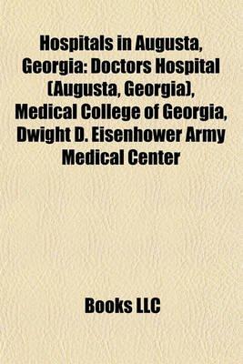 Hospitals In Augusta Georgia Doctors Hospital Augusta Georgia
