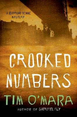 Crooked Numbers (Electronic book text): Tim O'Mara