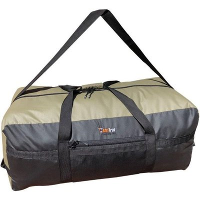Afritrail Gear  Bag X-Large (140L):