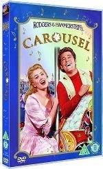 Sing Along - Carousel (DVD):