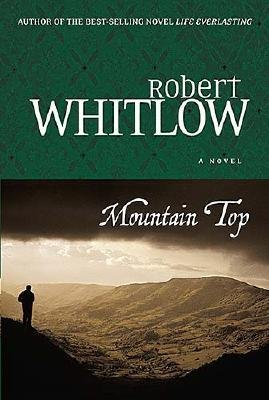 Mountain Top (Hardcover): Robert Whitlow