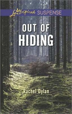 Out of Hiding (Electronic book text): Rachel Dylan