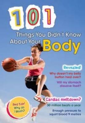101 Ways - Pack A (Hardcover): Deborah Underwood, John Townsend, Charlotte Guillain, Rebecca Vickers