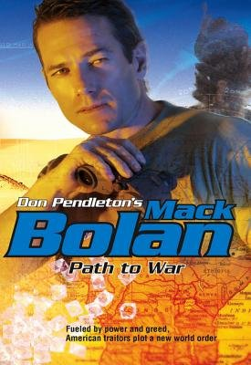 Path to War (Electronic book text): Don Pendleton
