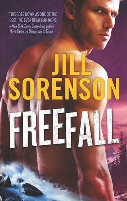 Freefall (Electronic book text, ePub First edition): Jill Sorenson