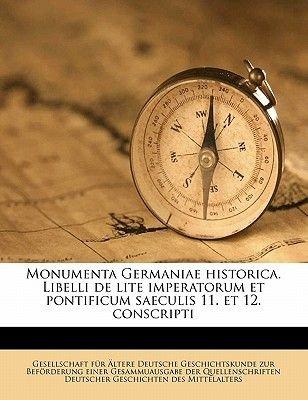 Conscripti latino dating