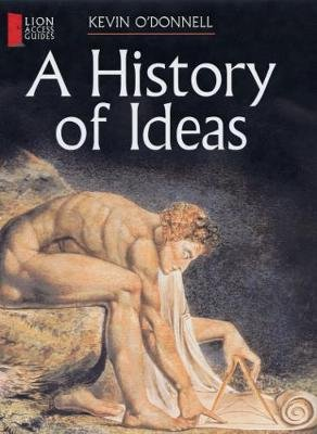 A History of Ideas (Paperback, New edition): Kevin O'Donnell