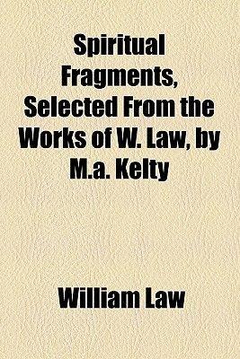 The Life of the REV. Joseph Parker (Volume 4) (Paperback): William Law, William Adamson