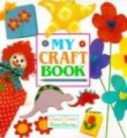 My Craft Book Paperback New Ed Cheryl Owen Anna Murray