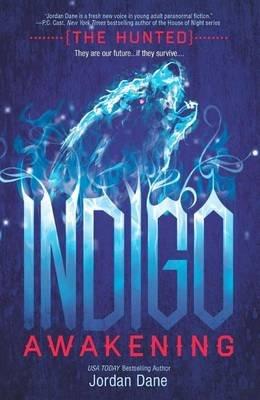 Indigo Awakening (Electronic book text): Jordan Dane