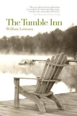 The Tumble Inn (Paperback): William Loizeaux