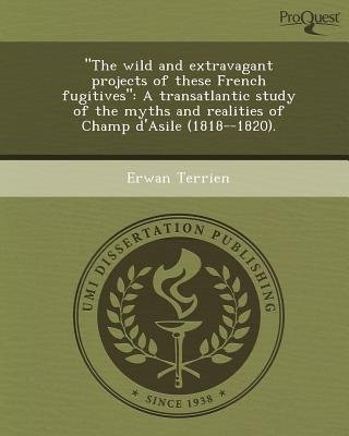 This Is Not Available 060952 (Paperback): Erwan Terrien