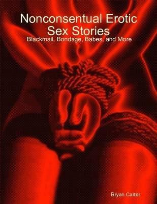 Blackmail sex stories fiction
