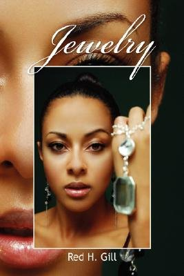 Jewelry (Hardcover): Red H. Gill