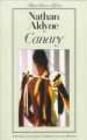 Canary - A Daniel Valentine & Clarissa Lovelace Mystery (Paperback, 1st Alyson Classics Library ed): Nathan Aldyne