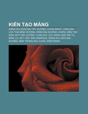 KI N T O M Ng - S Ng Nui GI A I Tay D Ng, Chum Manti, Vanh AI L a Thai Binh D Ng, Ranh I D Ng, Khien, KI N T O S N, T Gay...