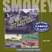 Best Damn Garage in Town - The World According to Smokey (Hardcover, 2nd): Henry Yunick