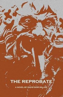 The Reprobate (Paperback): David Millar