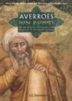 Averroes (Ibn Rushd) - Muslim Scholar, Philosopher, and Physician of the Twelfth Century (Hardcover, Library binding): Liz...